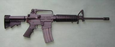 colt_ar-15_rifle_21438