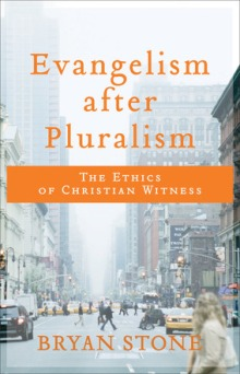 EvangelismAfterPluralism