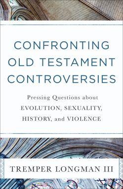 confronting ot controversies