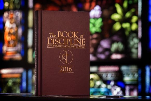 2016-book-of-discipline-582x388
